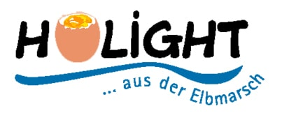 Heilight Logo
