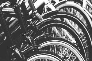Neues Projekt zum Lastenrad, Foto: Pexels