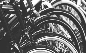 Neues Projekt zum Lastenrad Foto: Pexels