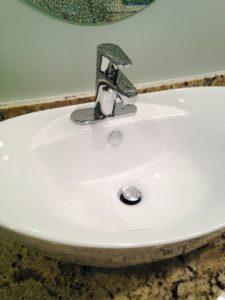 sink-335747_1280
