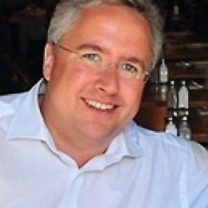 Tim Oberstebrink